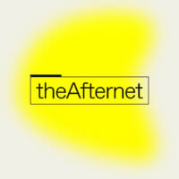 The Afternet